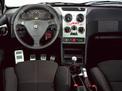 Alfa Romeo 145 2000 года