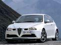 Alfa Romeo 147 2002 года