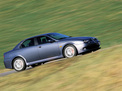 Alfa Romeo 156 2002 года