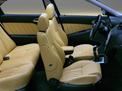 Alfa Romeo 156 2003 года