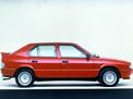 Alfa Romeo 33 1986 года
