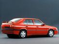 Alfa Romeo 33 1991 года