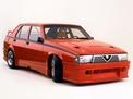 Alfa Romeo 75 1987 года