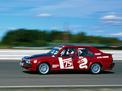 Alfa Romeo 75