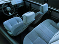 Alfa Romeo 90 1984 года