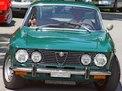Alfa Romeo GT 1969 года