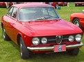 Alfa Romeo GTV 1967 года