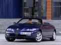 Alfa Romeo Spider 2003 года