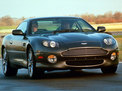 Aston Martin DB7 1999 года