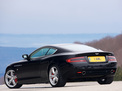 Aston Martin DB9 2006 года
