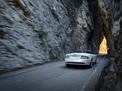 Aston Martin DB9 2008 года