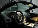 Aston Martin DB9 Volante 2008 года