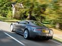Aston Martin DBS 2008 года