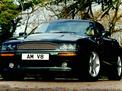 Aston Martin V8 1996 года