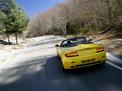Aston Martin V8 Vantage Roadster 2006 года