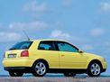 Audi A3 1996 года