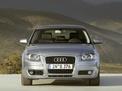 Audi A3 2005 года