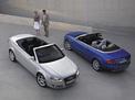 Audi A4 Cabriolet 2005 года