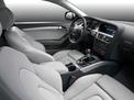 Audi A5 2007 года