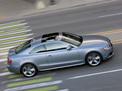 Audi A5 2008 года