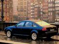 Audi A6 1999 года