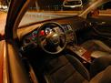 Audi A6 2005 года
