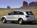 Audi Q7 2005 года