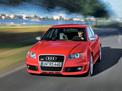 Audi RS4 2005 года