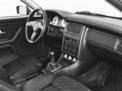 Audi S2 1990 года
