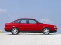 Audi S2 1993 года