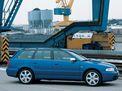 Audi S4 1997 года