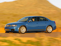 Audi S4 2003 года