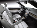 Audi S4 Cabriolet 2002 года