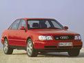 Audi S6 1994 года