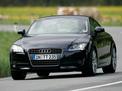 Audi TT 2006 года