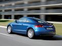 Audi TT 2008 года