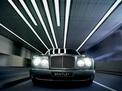 Bentley Arnage 2007 года