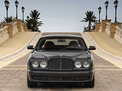 Bentley Brooklands 2008 года