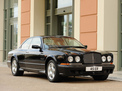 Bentley Continental 1999 года