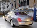 Bentley Continental 2005 года