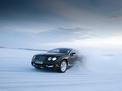 Bentley Continental GT 2003 года