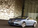 Bentley Continental GT 2006 года