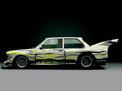 BMW 3-серия 1977 года