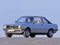 BMW 3-серия 1980 года