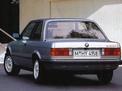 BMW 3-серия 1982 года