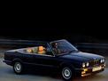 BMW 3-серия 1985 года