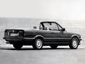 BMW 3-серия 1986 года