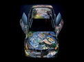 BMW 3-серия 1992 года
