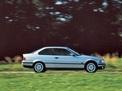 BMW 3-серия 1995 года