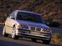 BMW 3-серия 1998 года